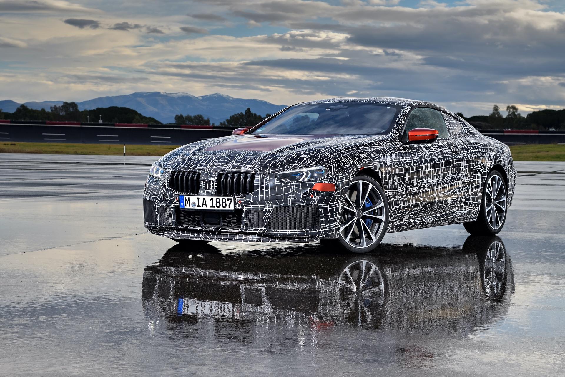 BMW_8_Series_camo_0000