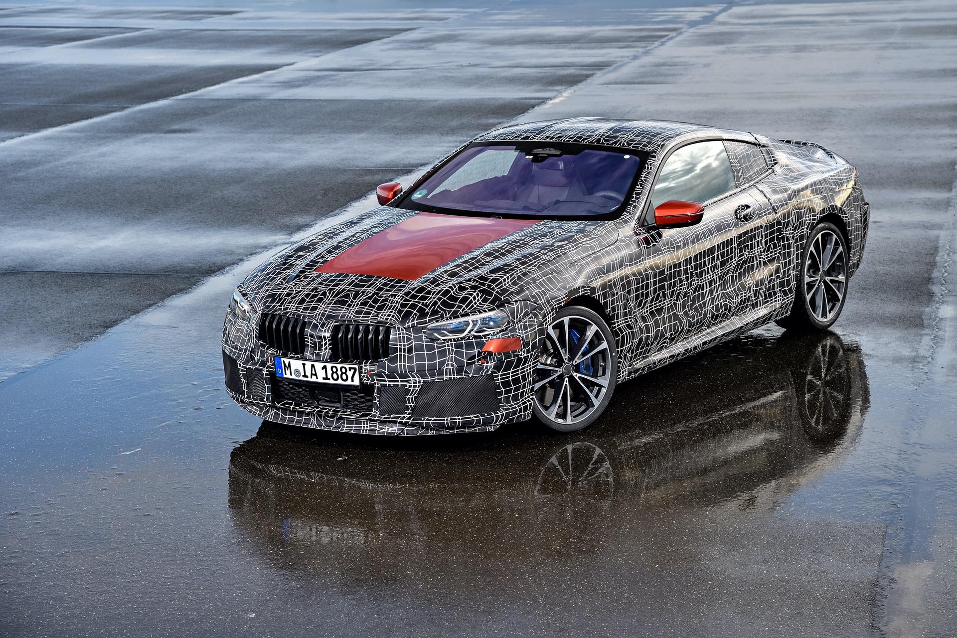 BMW_8_Series_camo_0002