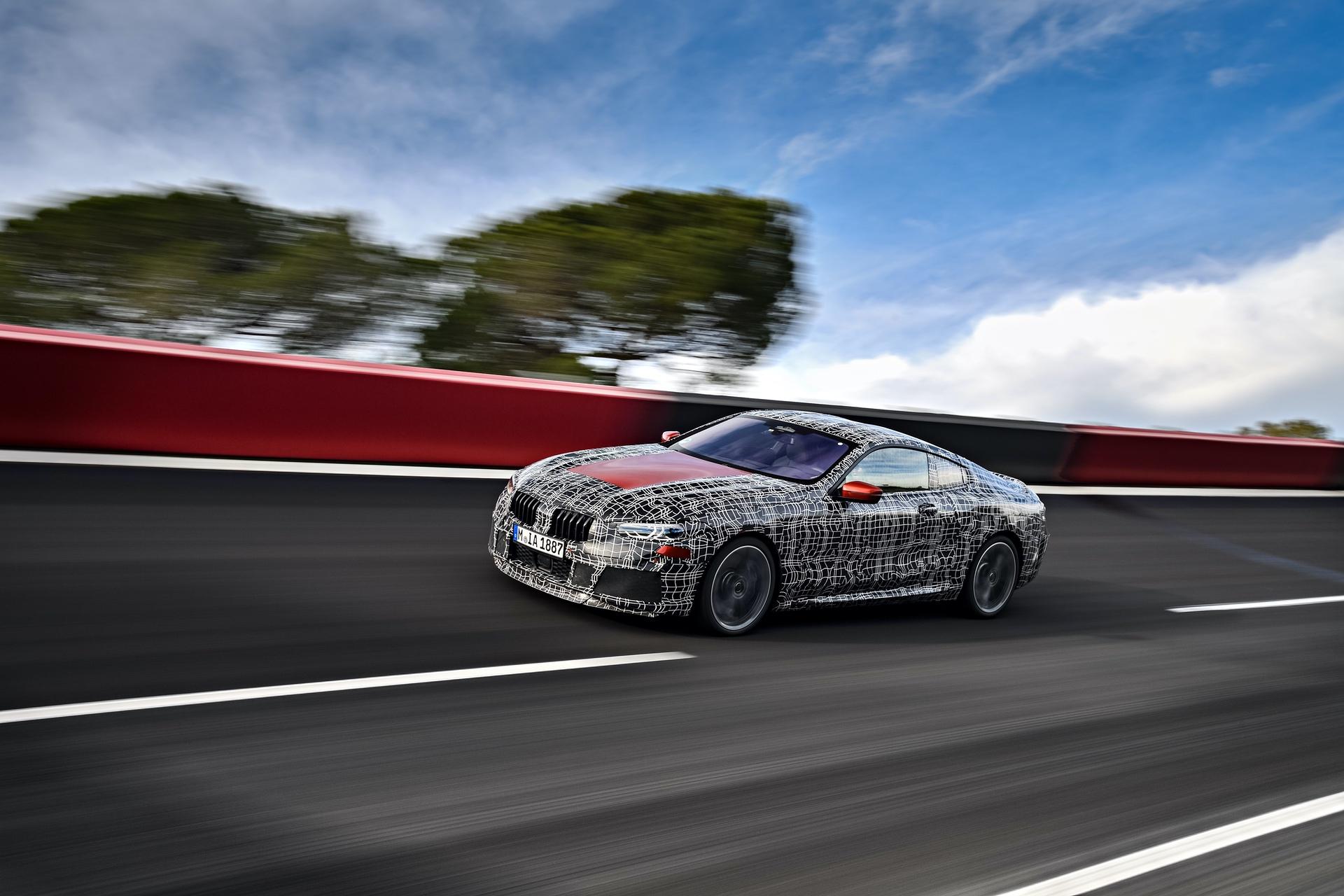 BMW_8_Series_camo_0004