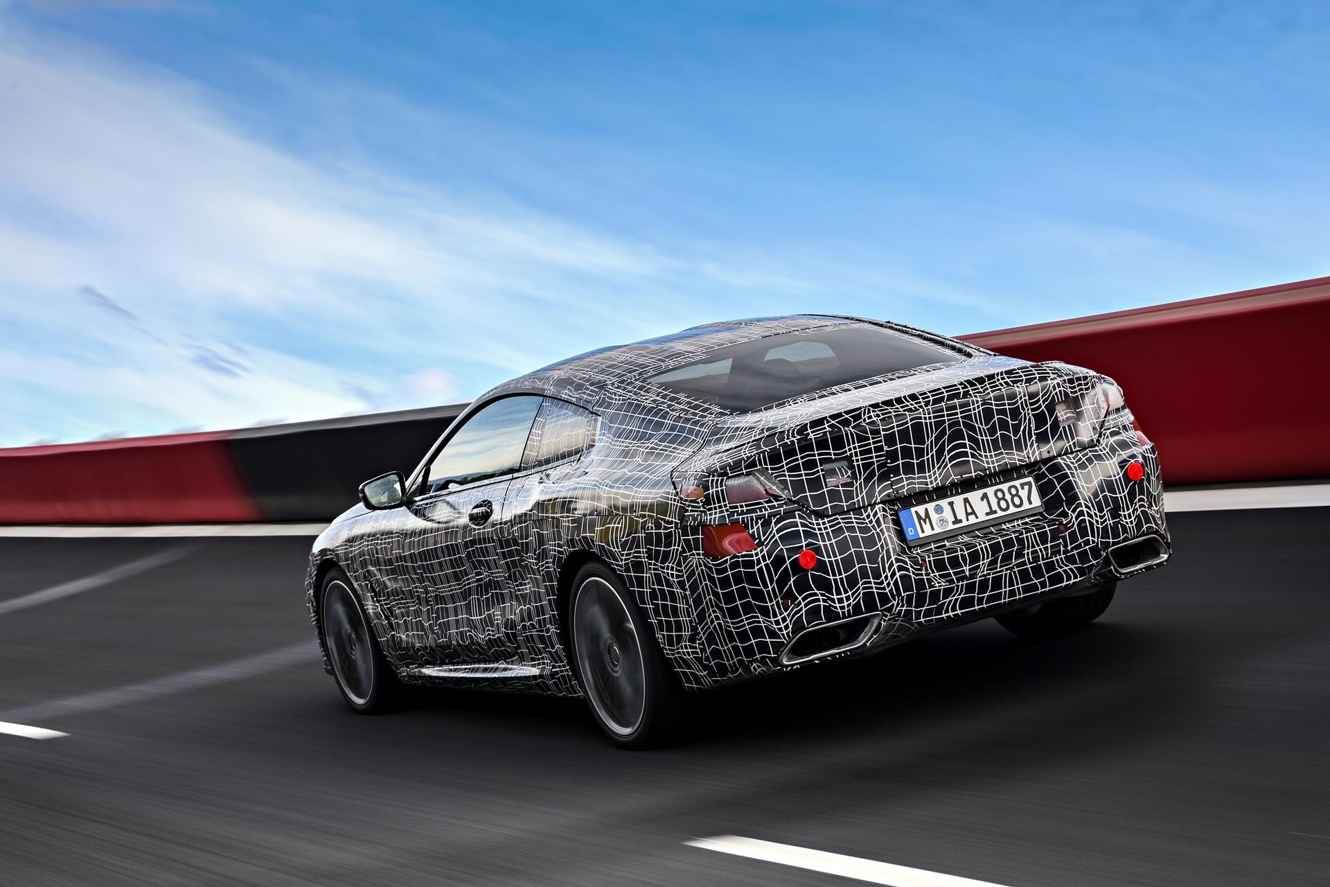 BMW_8_Series_camo_0005