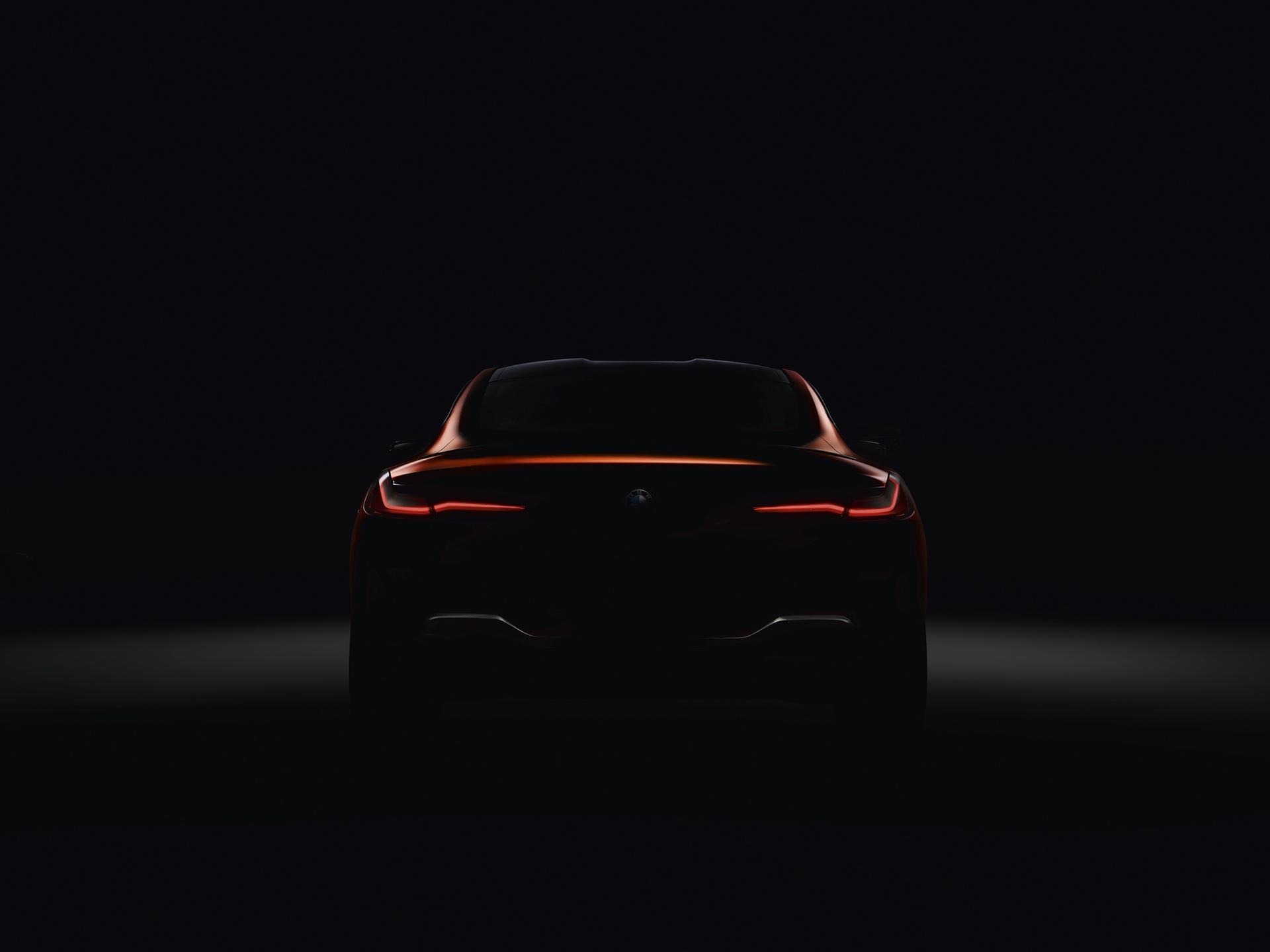 BMW_8_Series_camo_0008