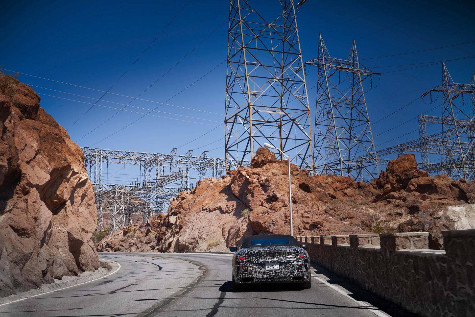 d1fe5437-bmw-8-series-cabrio-prototype-desert-tests-2