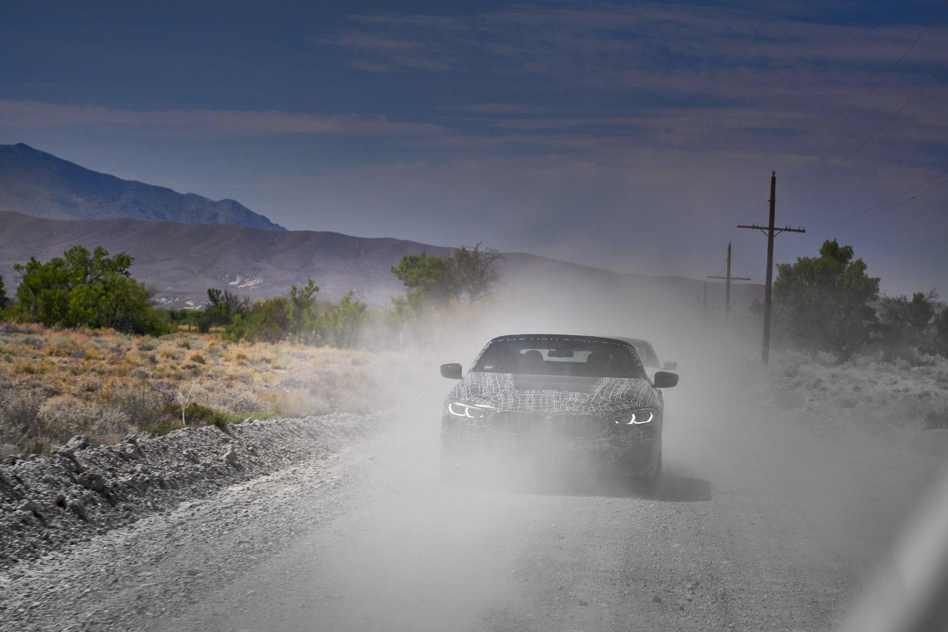 e0c2e3e8-bmw-8-series-cabrio-prototype-desert-tests-10