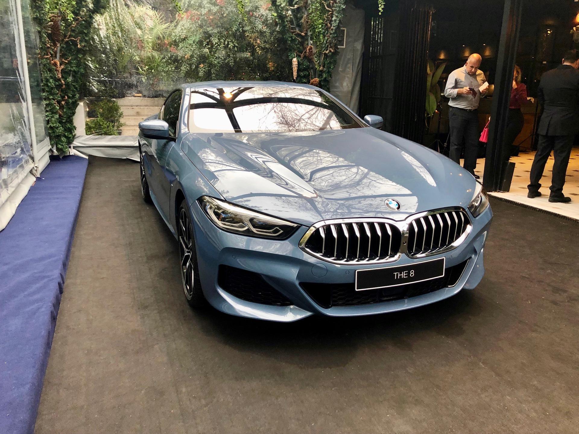 BMW_8_Series_greek_0005