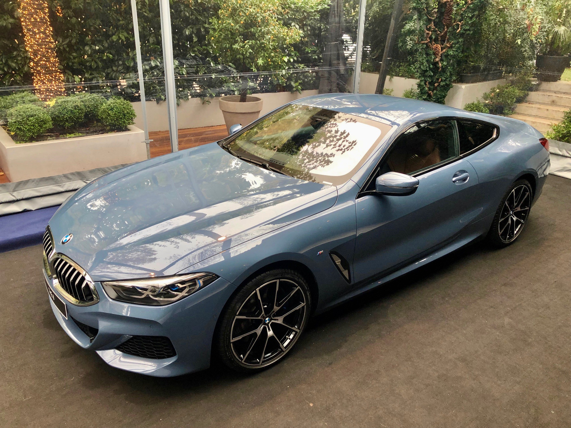 BMW_8_Series_greek_0012