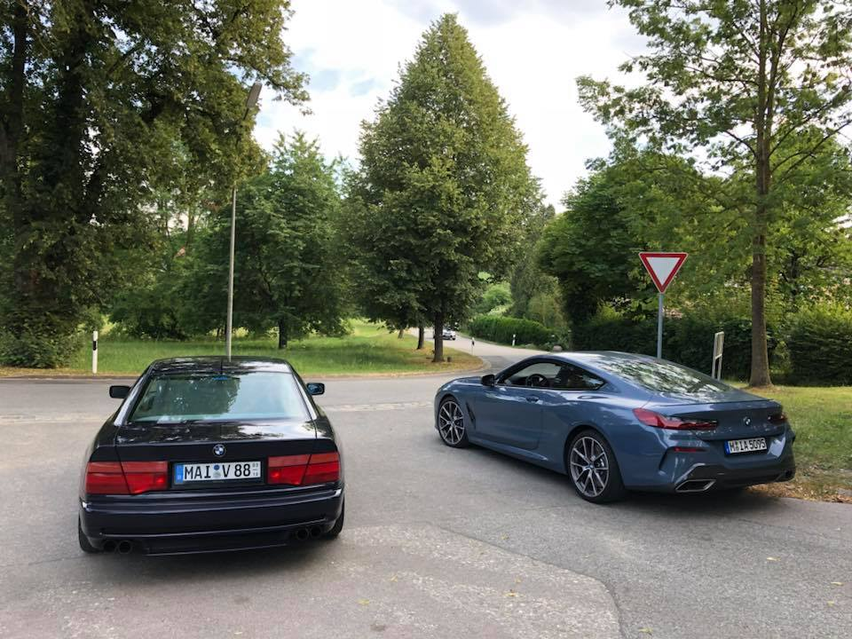 BMW_8_Series_new_and_old_0000