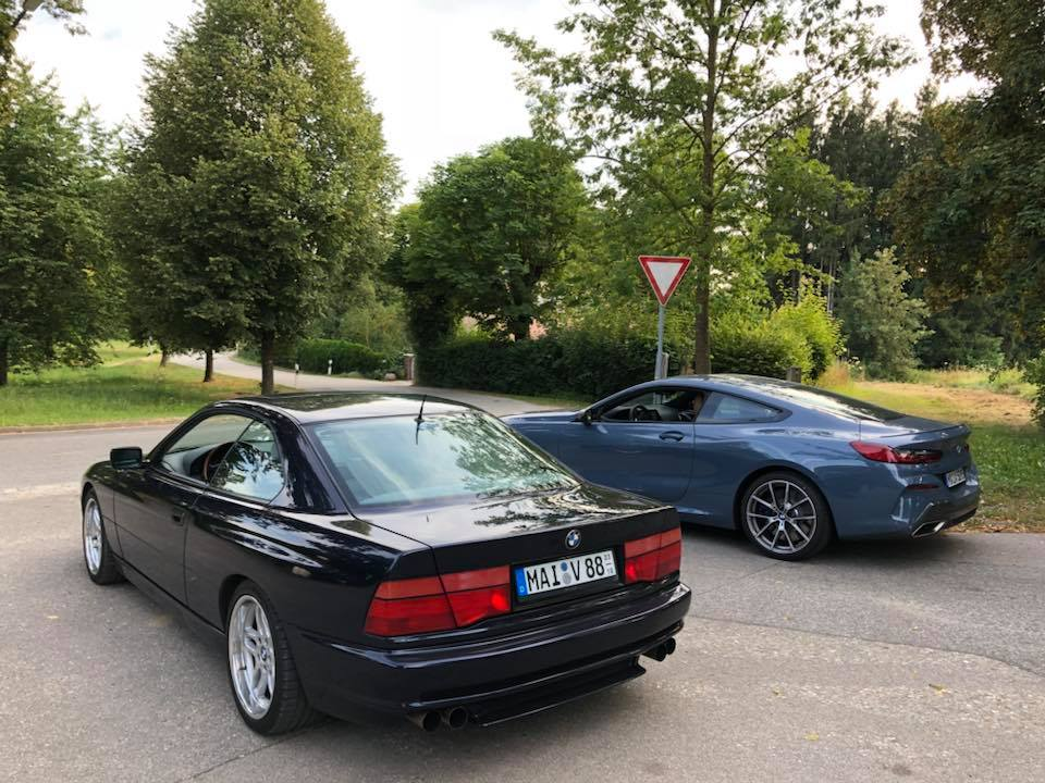 BMW_8_Series_new_and_old_0001