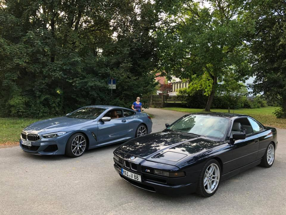 BMW_8_Series_new_and_old_0005