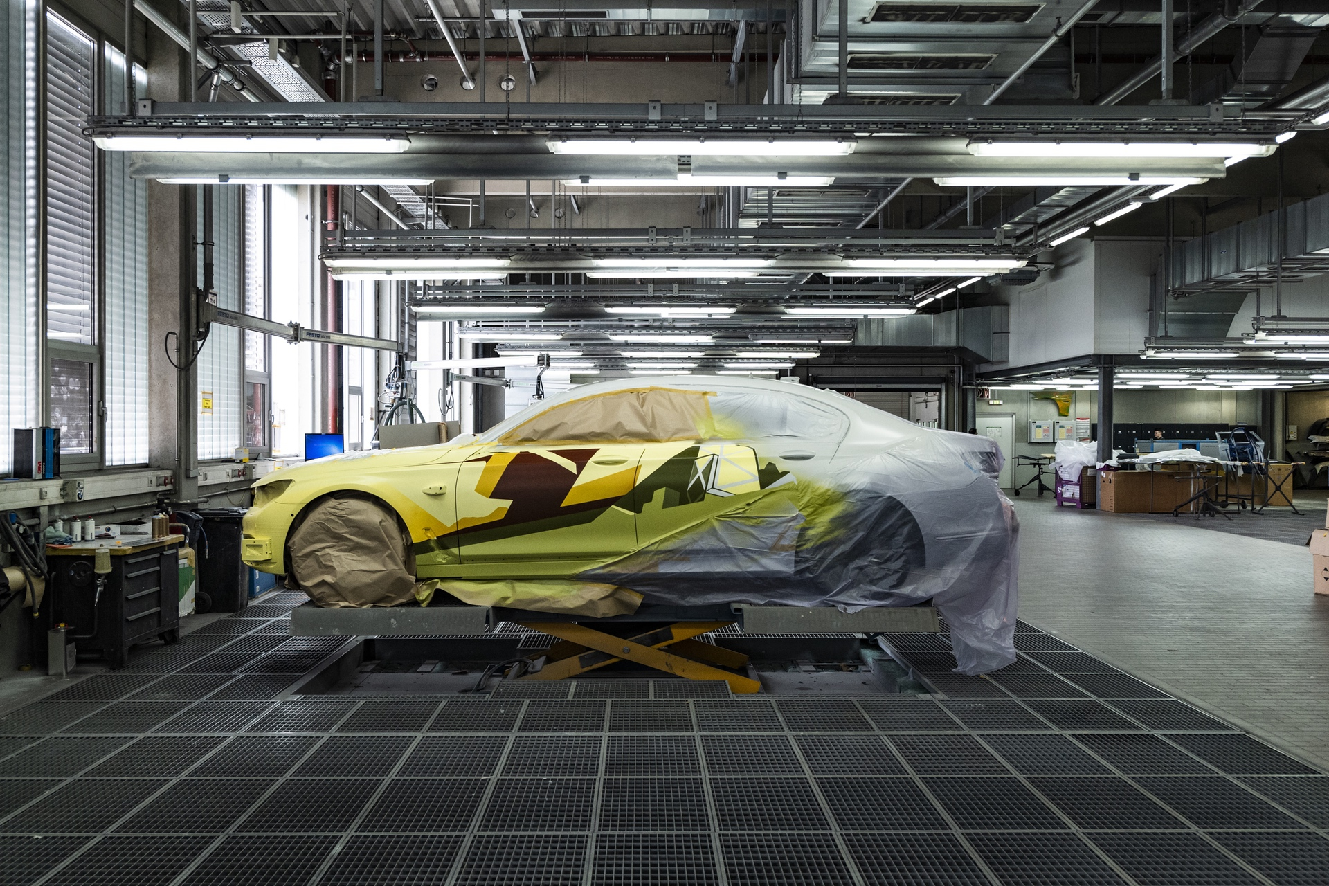BMW_Autonomous_Cars_Tech_Campus_0004