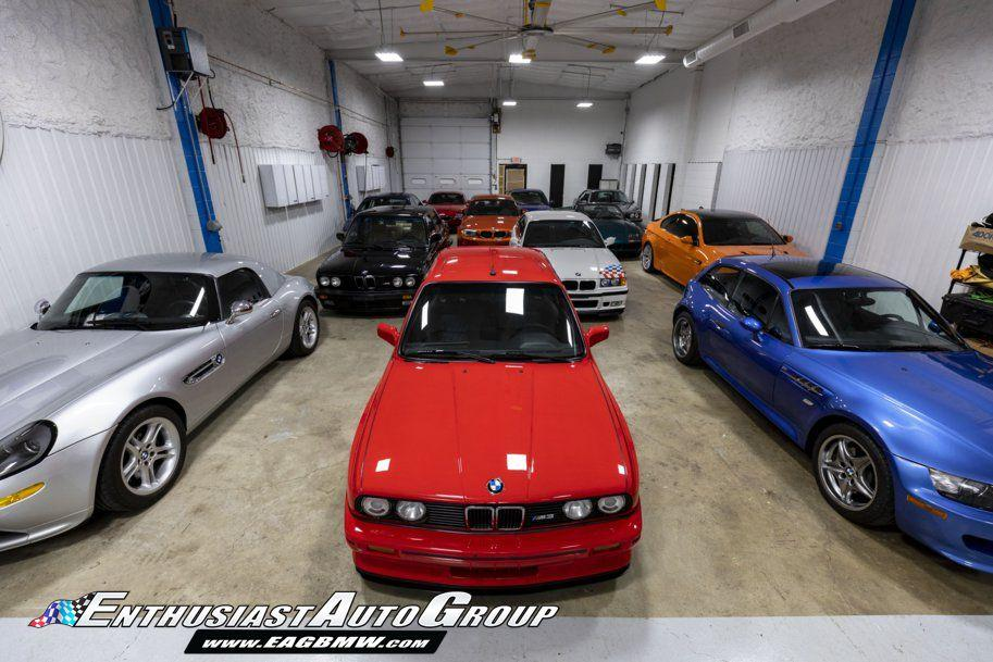 BMW collection (25)