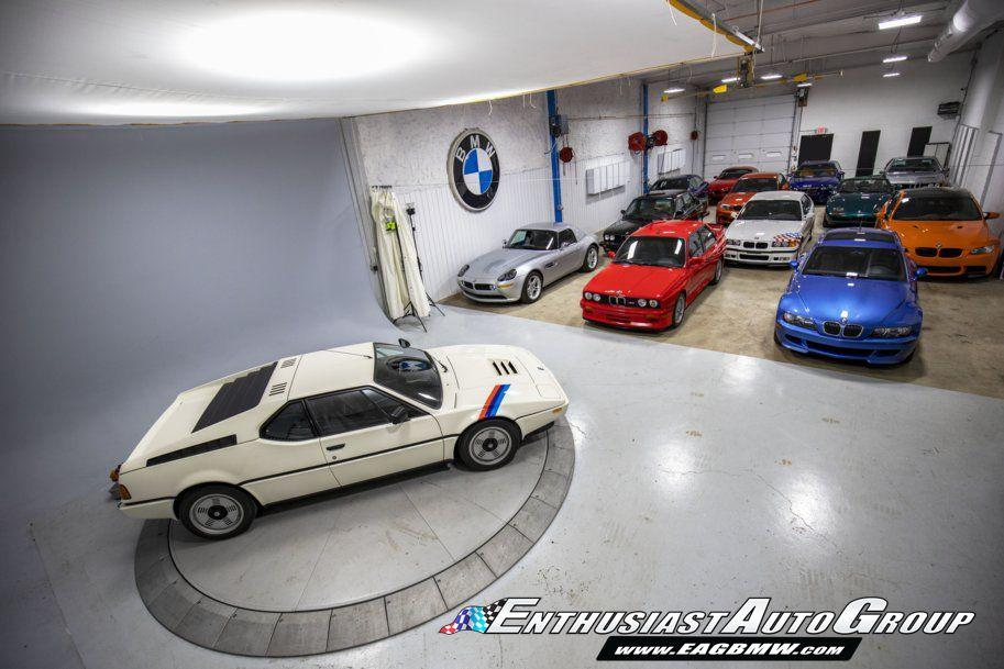 BMW collection (31)
