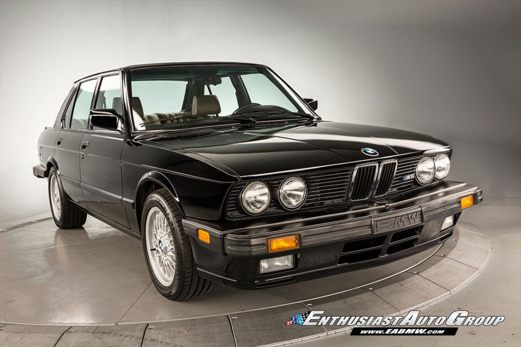 BMW collection (39)