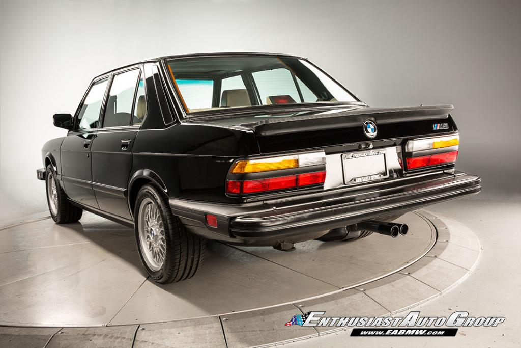 BMW collection (64)