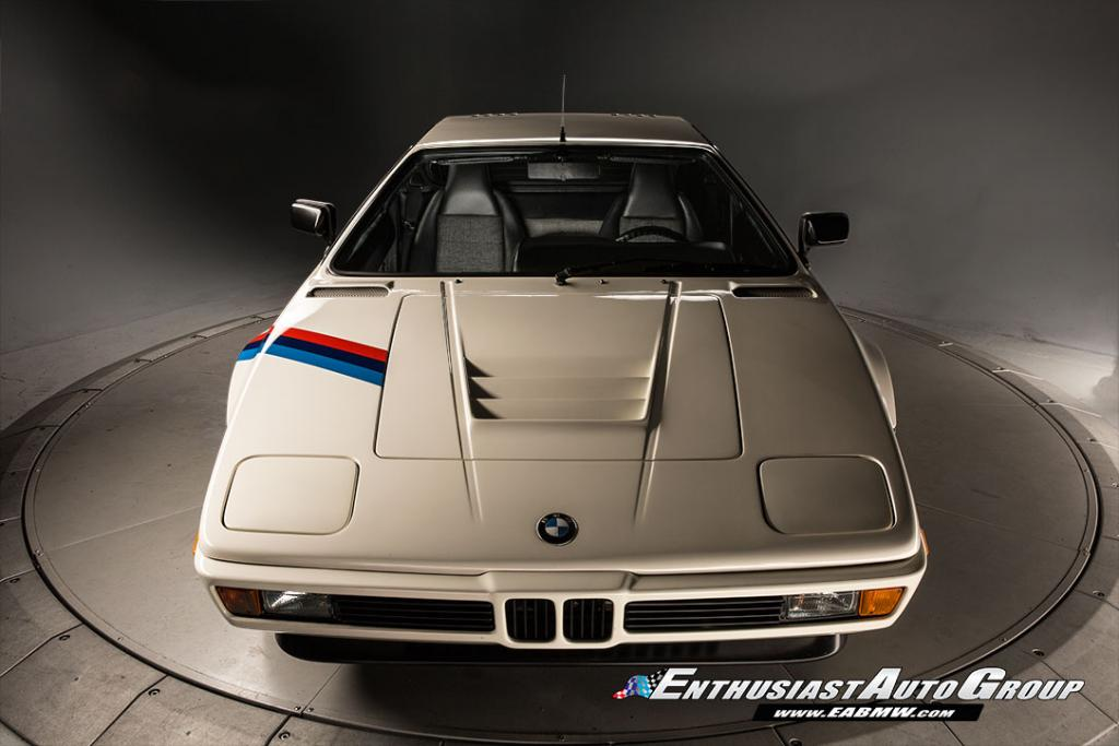 BMW collection (72)
