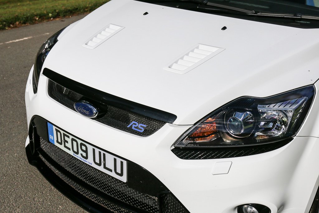 04f89a3d-2009-ford-focus-rs-mk2-8