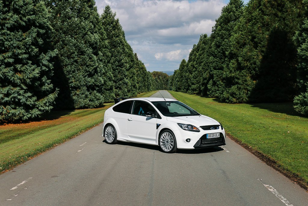 2eb25ebd-2009-ford-focus-rs-mk2-18