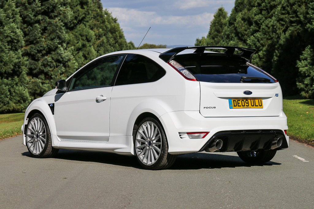 60854f59-2009-ford-focus-rs-mk2-5