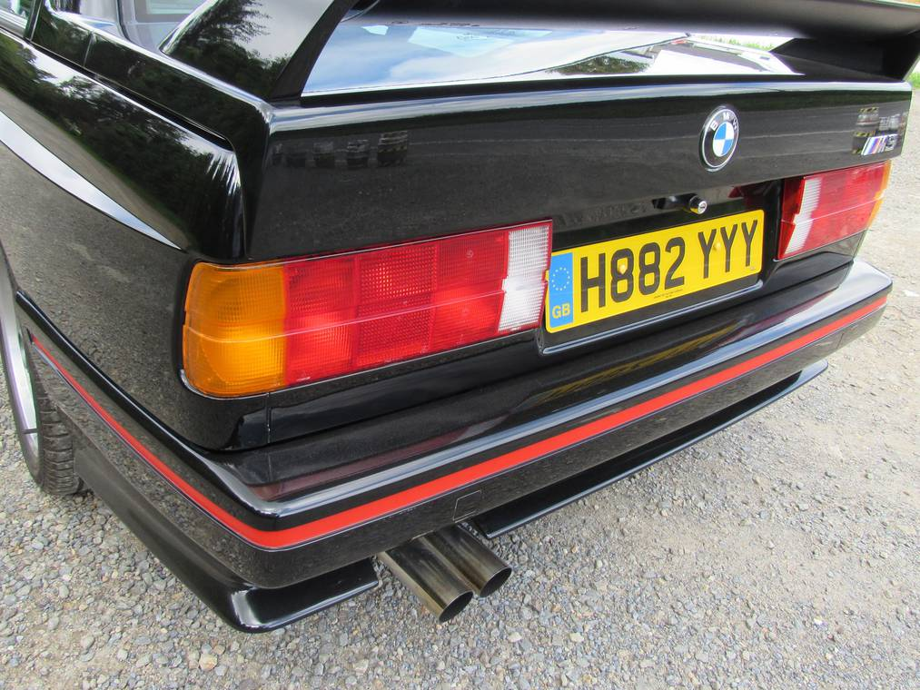 86a0bb81-1991-bmw-m3-sport-evolution-14