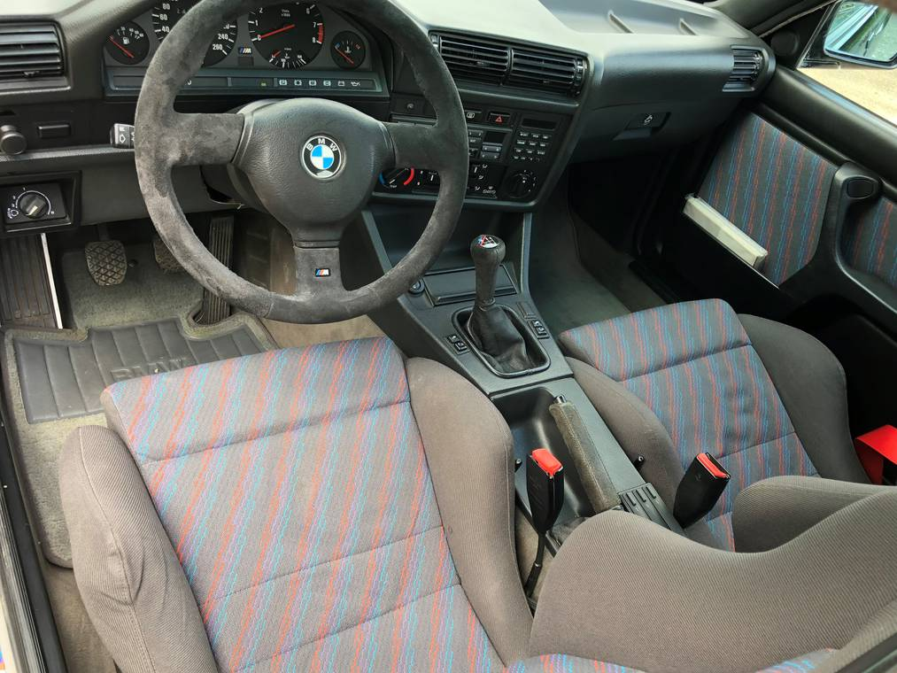 9d212117-1991-bmw-m3-sport-evolution-5