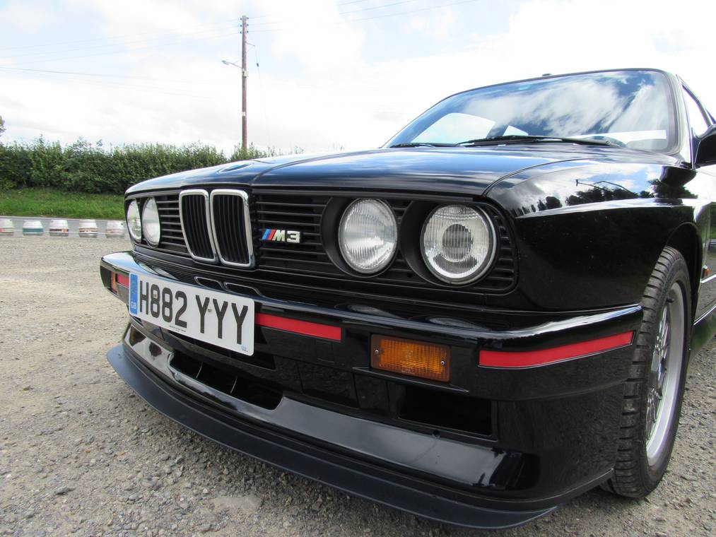 f046cb4f-1991-bmw-m3-sport-evolution-2