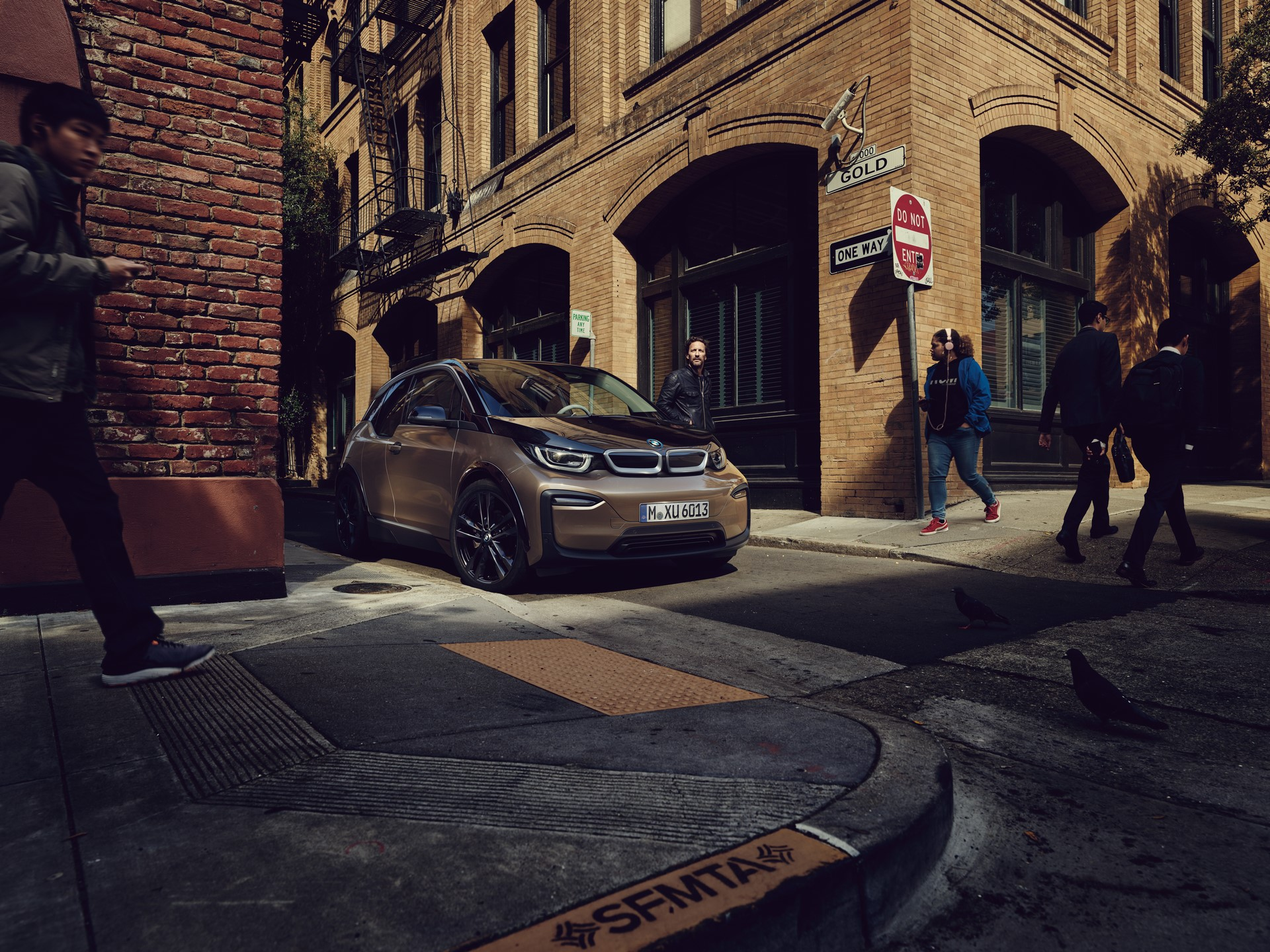 BMW i3 and i3 S 120 Ah 2019 (42)