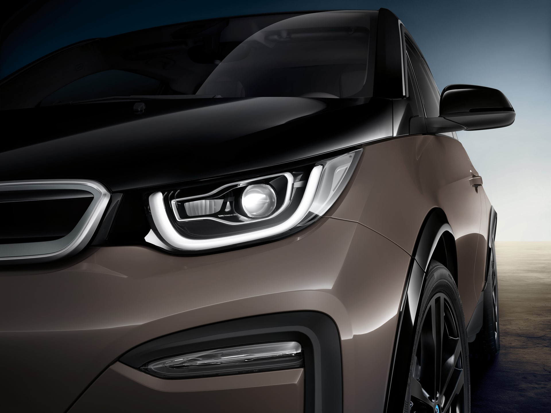 BMW i3 and i3 S 120 Ah 2019 (43)