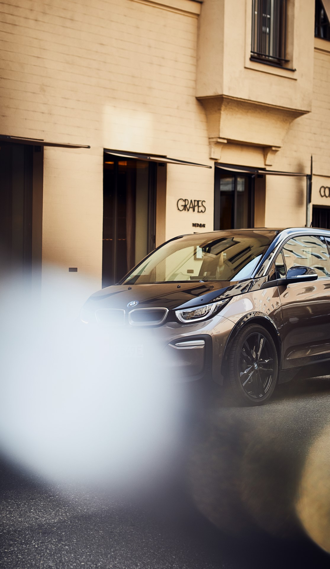 BMW i3 and i3 S 120 Ah 2019 (7)