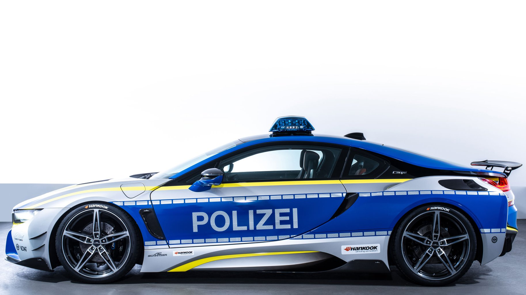 BMW i8 by AC Schnitzer Tune it safe (11)