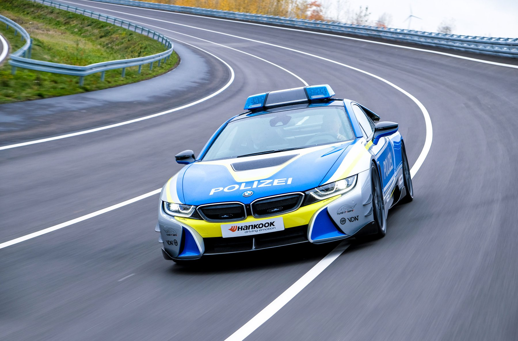 BMW i8 by AC Schnitzer Tune it safe (3)