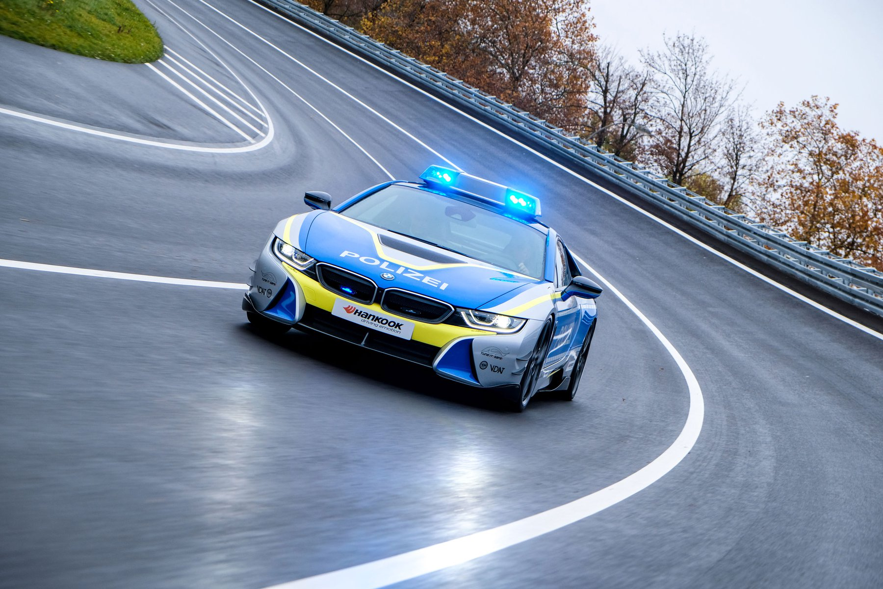 BMW i8 by AC Schnitzer Tune it safe (4)