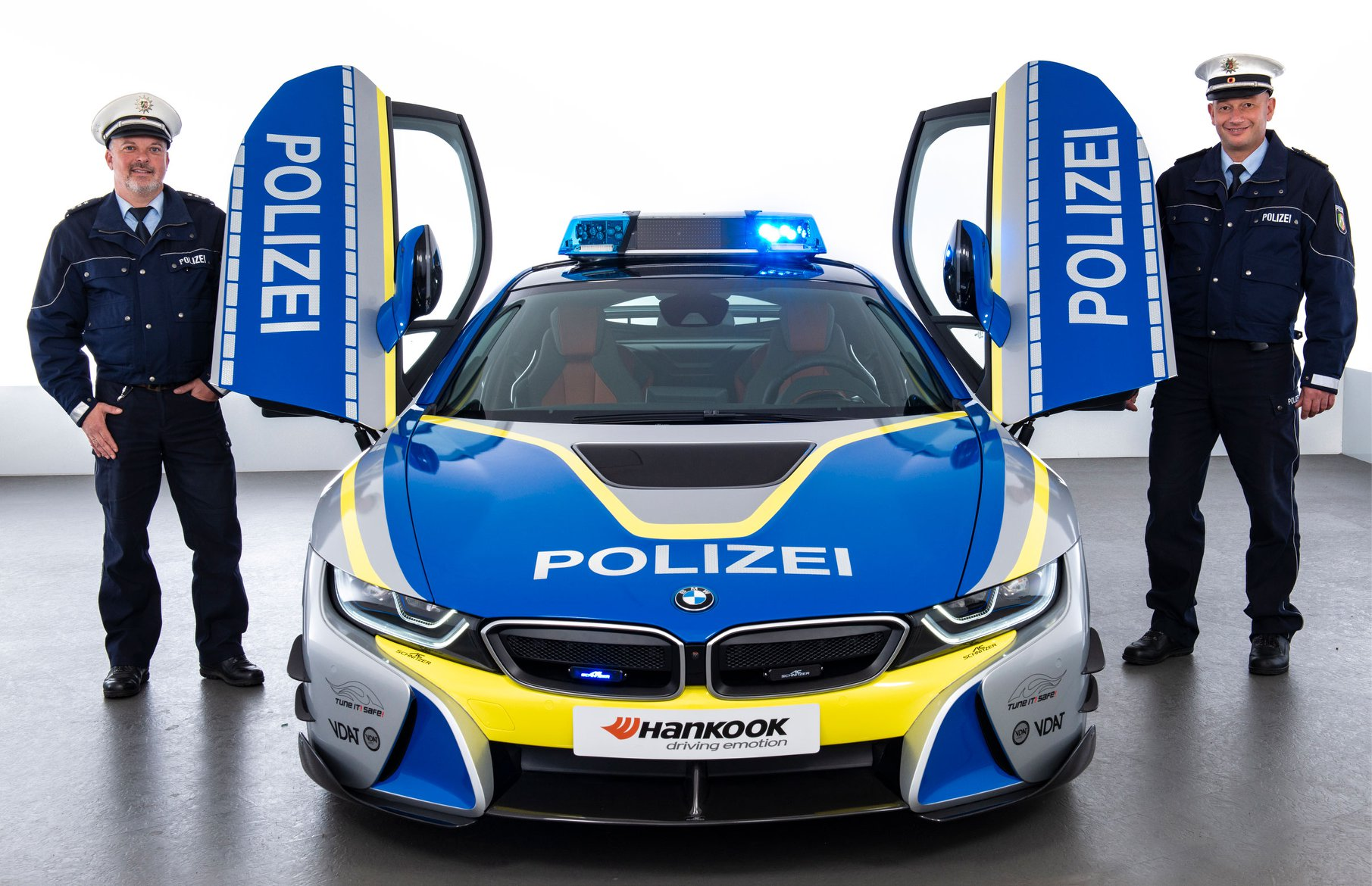 BMW i8 by AC Schnitzer Tune it safe (7)