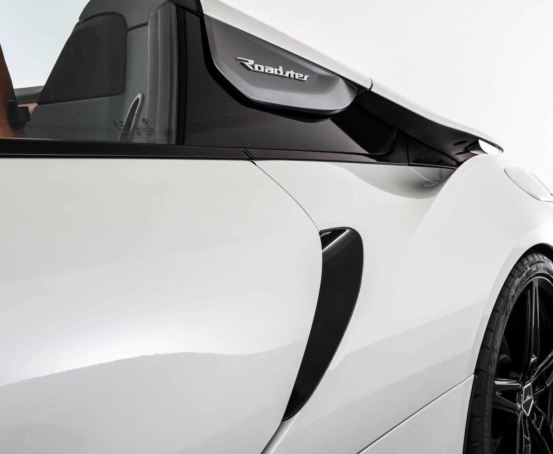BMW i8 Roadster by AC Schnitzer (10)