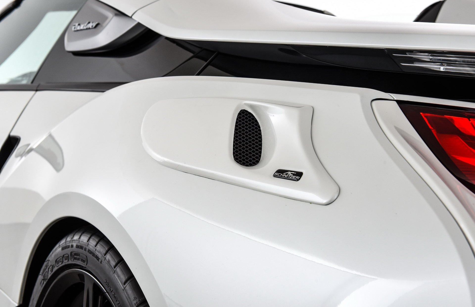 BMW i8 Roadster by AC Schnitzer (13)