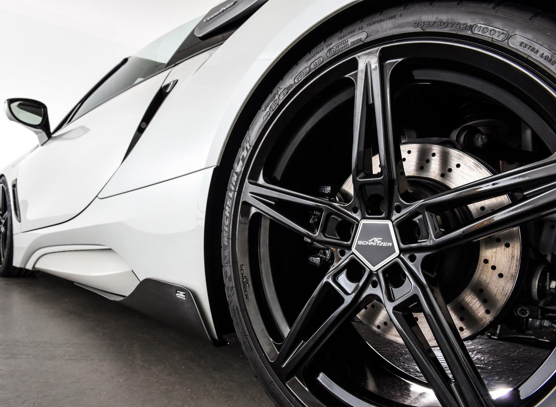 BMW i8 Roadster by AC Schnitzer (14)