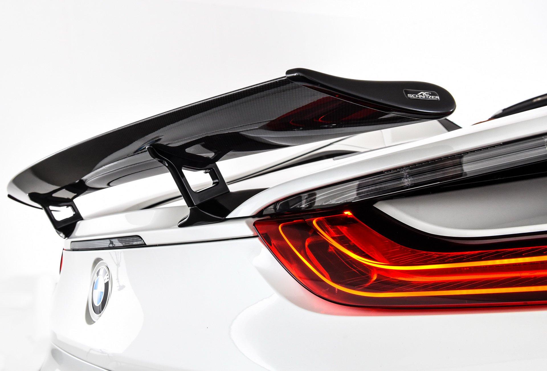 BMW i8 Roadster by AC Schnitzer (15)