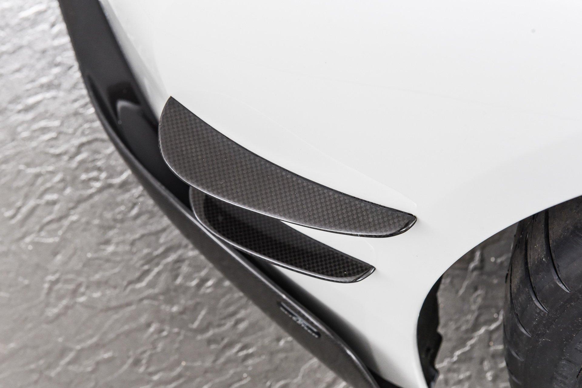 BMW i8 Roadster by AC Schnitzer (19)