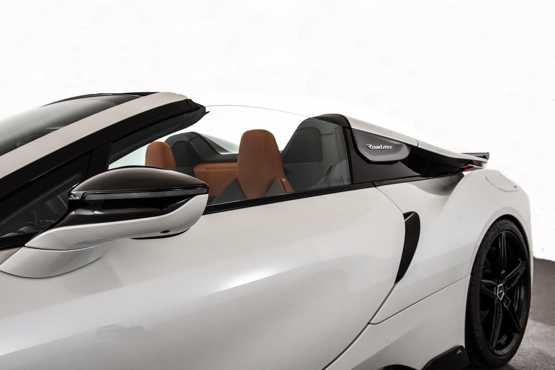 BMW i8 Roadster by AC Schnitzer (7)
