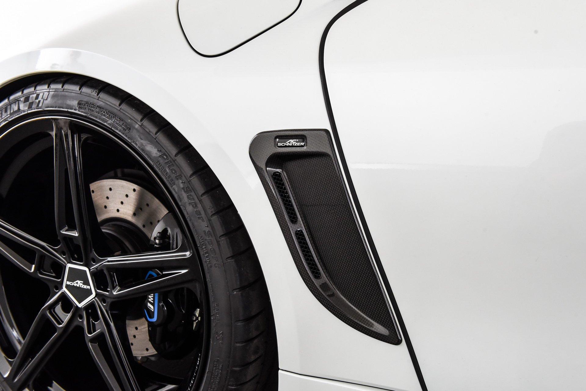 BMW i8 Roadster by AC Schnitzer (8)