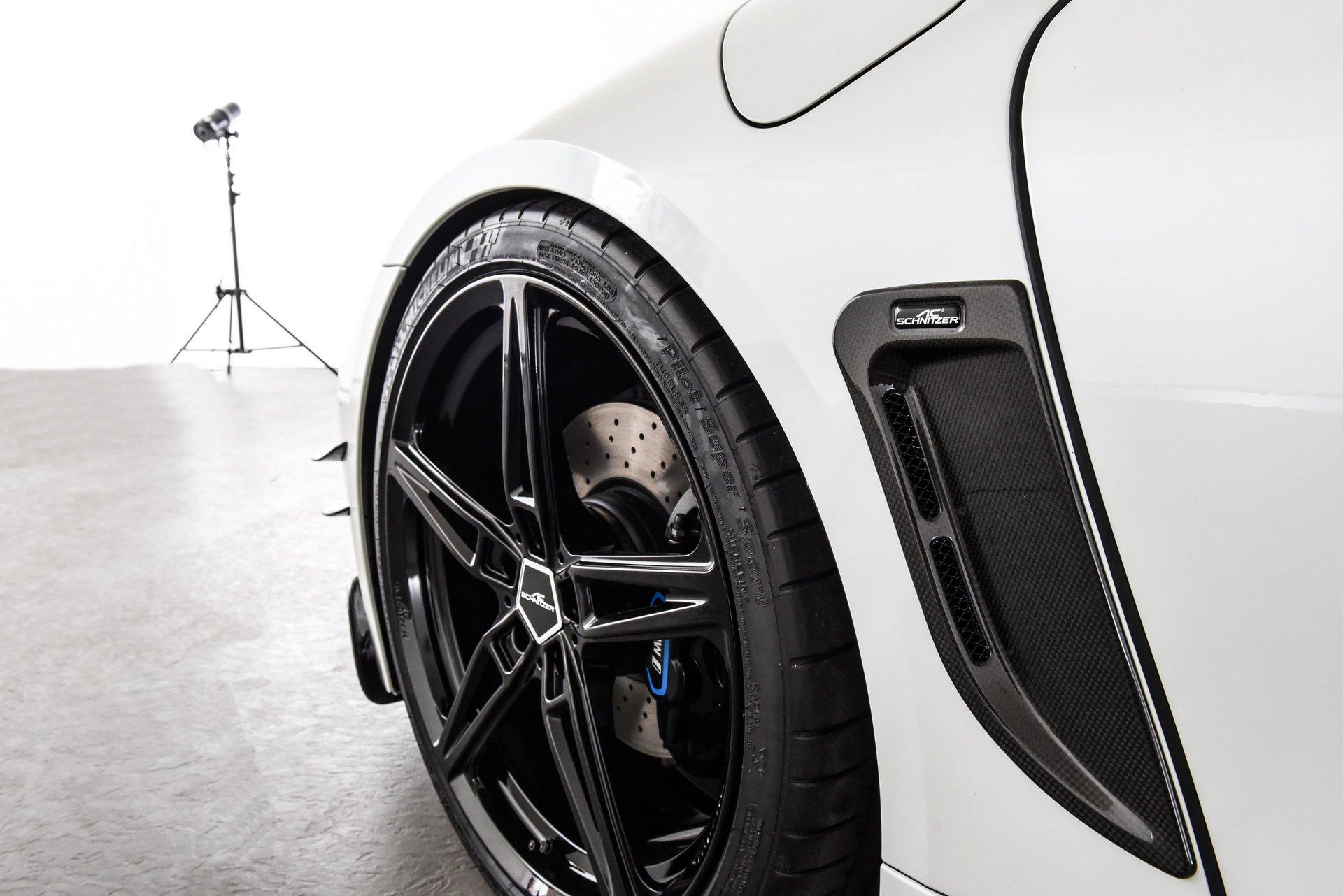 BMW i8 Roadster by AC Schnitzer (9)