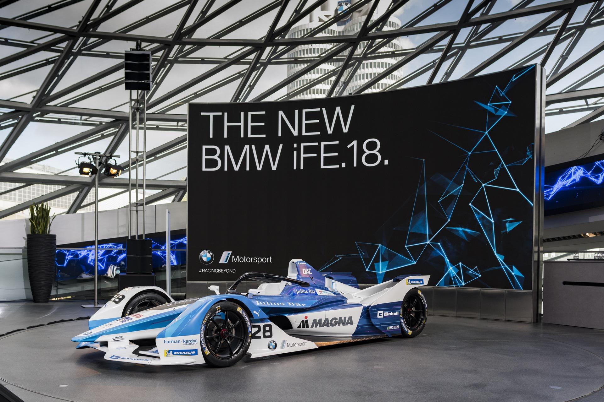 BMW_iFE18_0040
