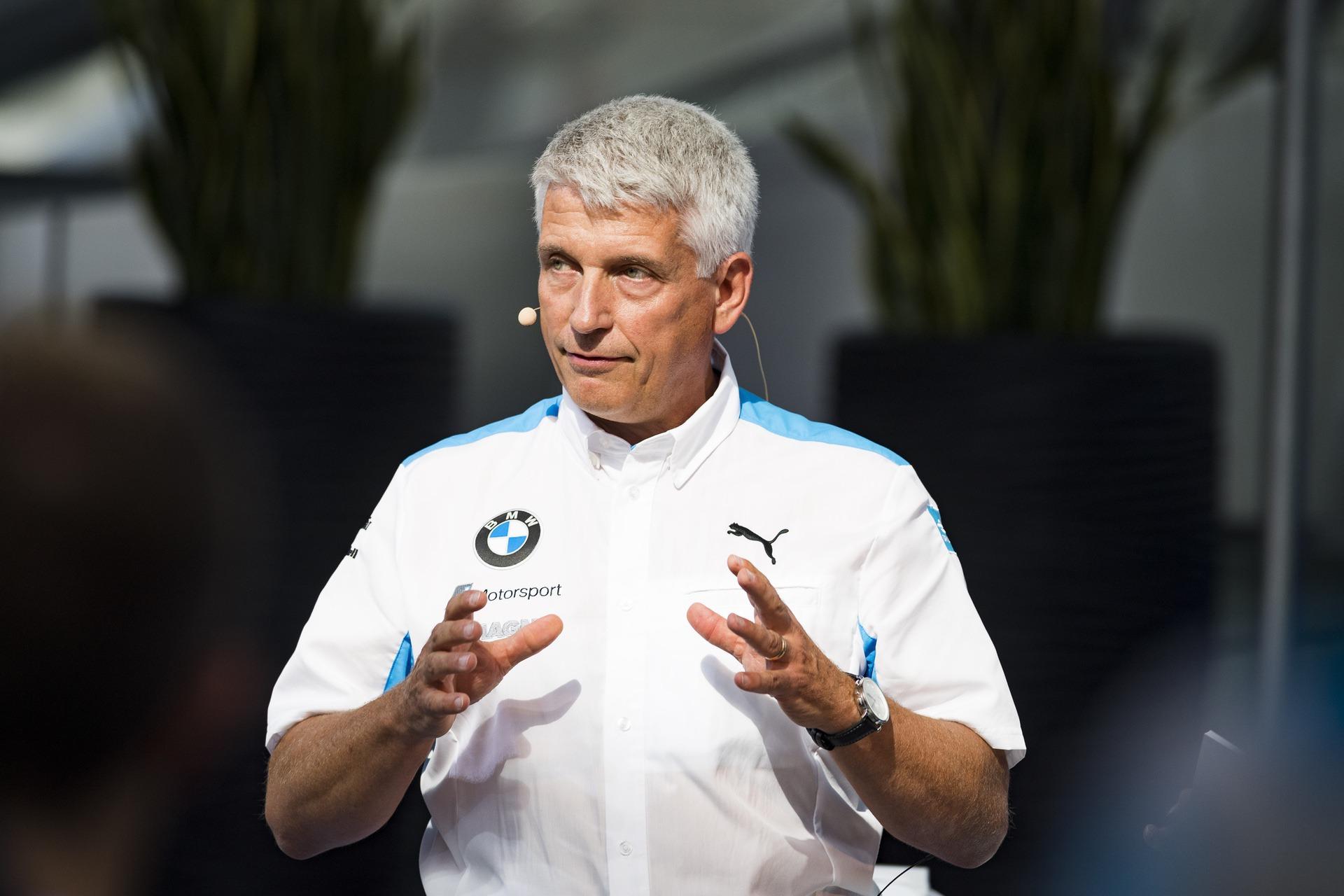 BMW_iFE18_0046