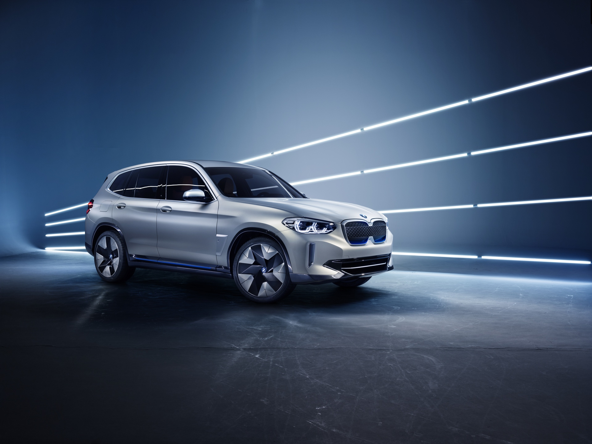 BMW_iX3_Concept_0000