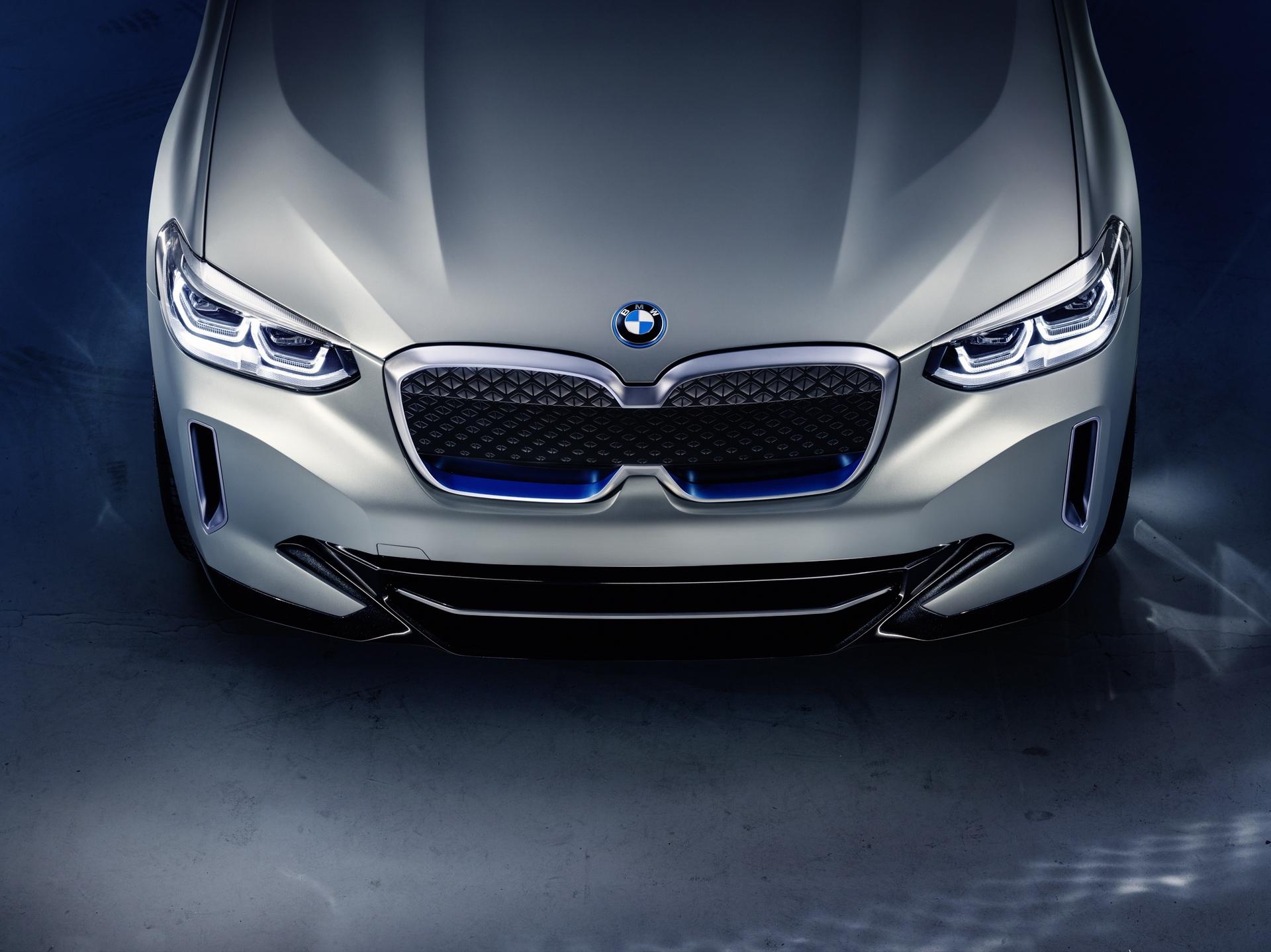 BMW_iX3_Concept_0012