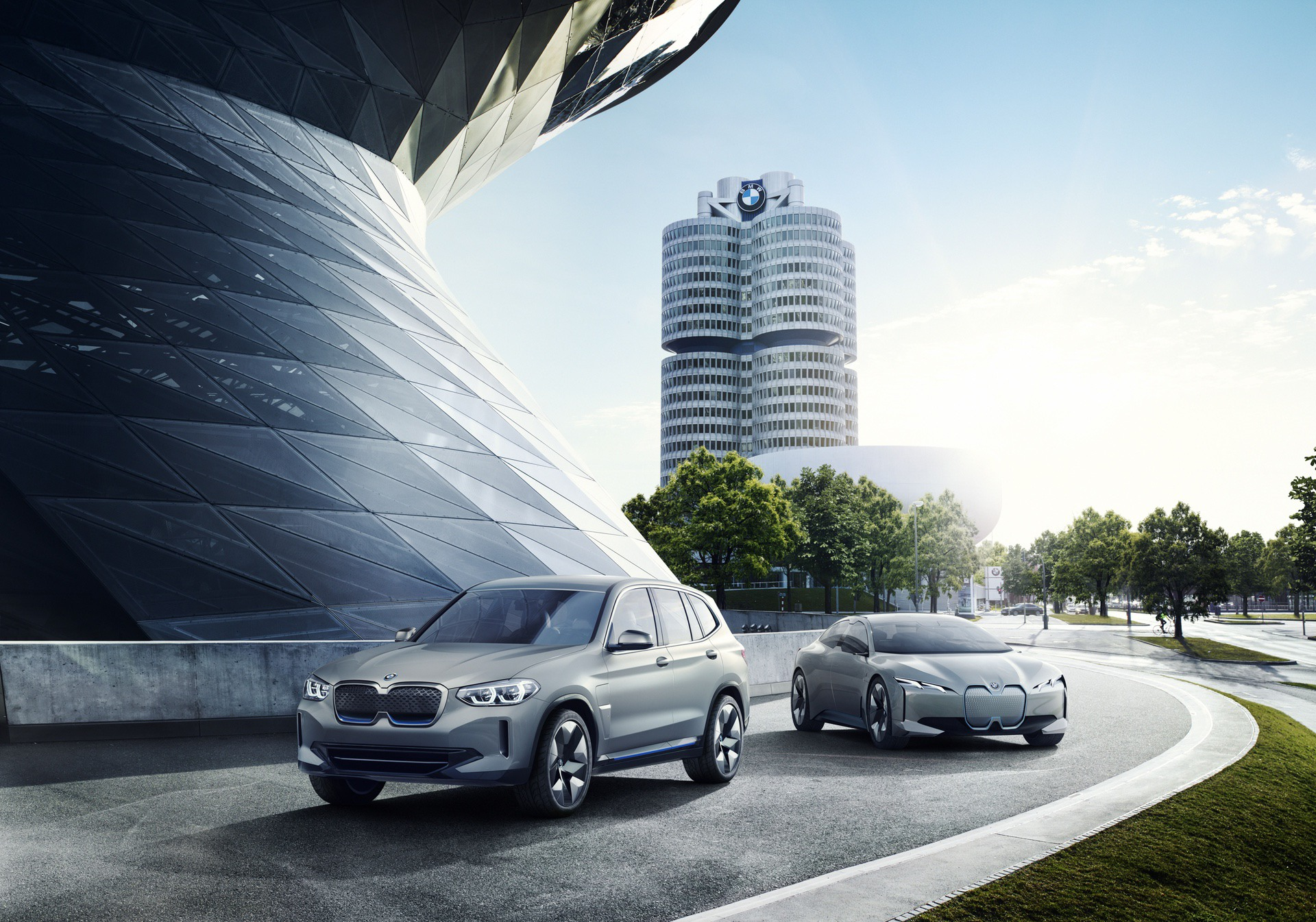 BMW_iX3_Concept_0014