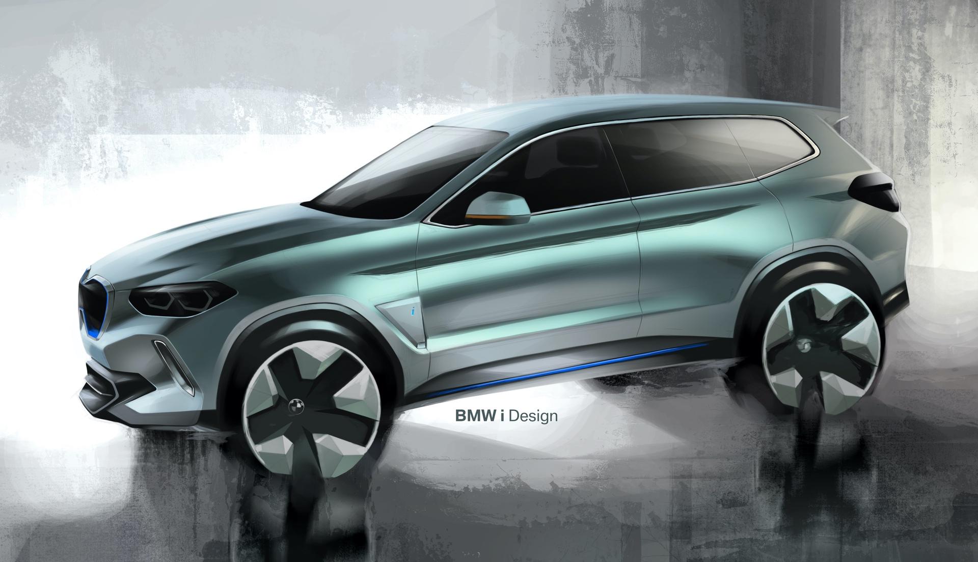 BMW_iX3_Concept_0015
