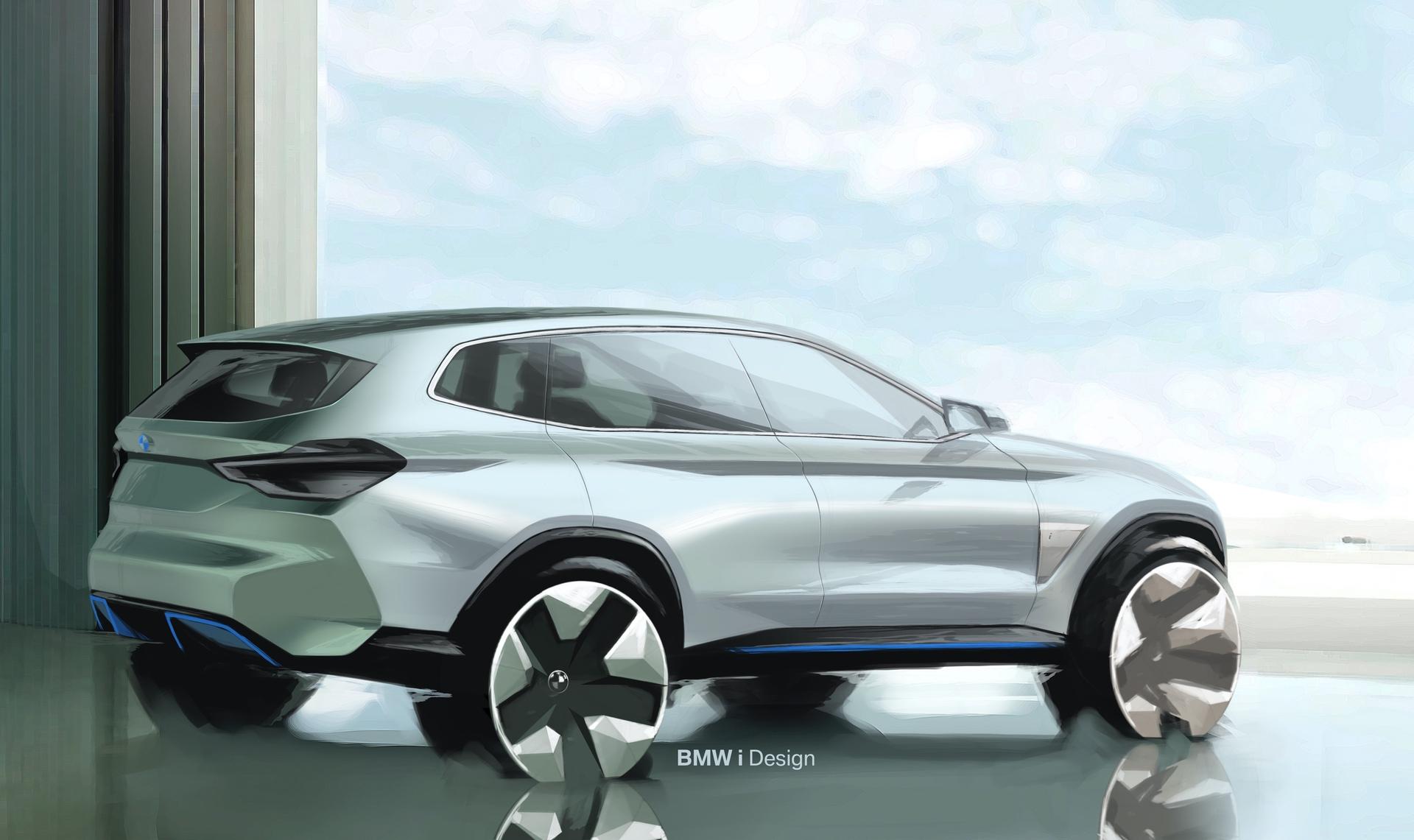 BMW_iX3_Concept_0016