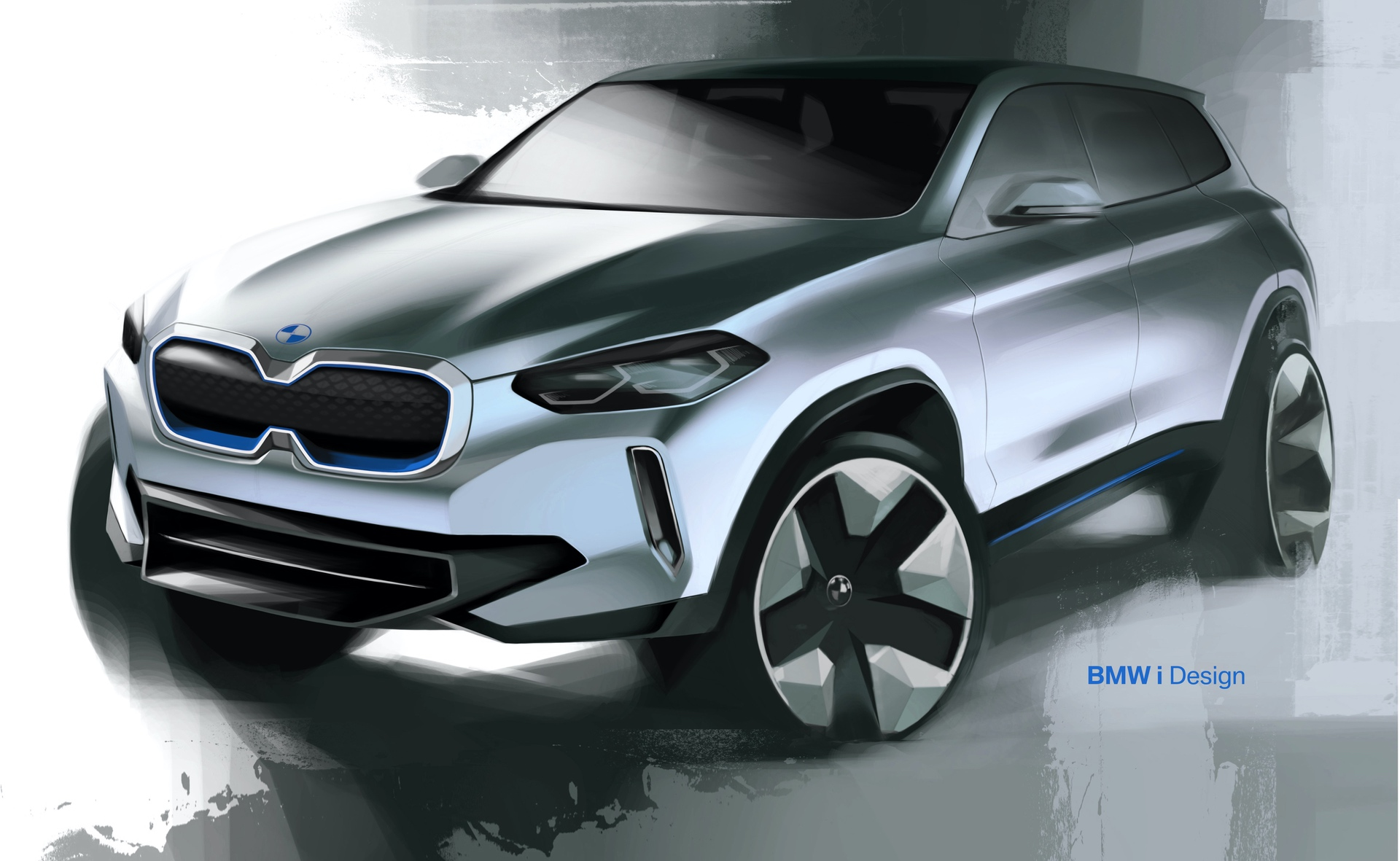 BMW_iX3_Concept_0017