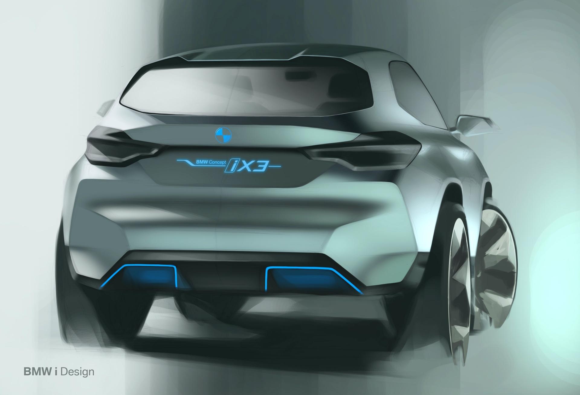 BMW_iX3_Concept_0018