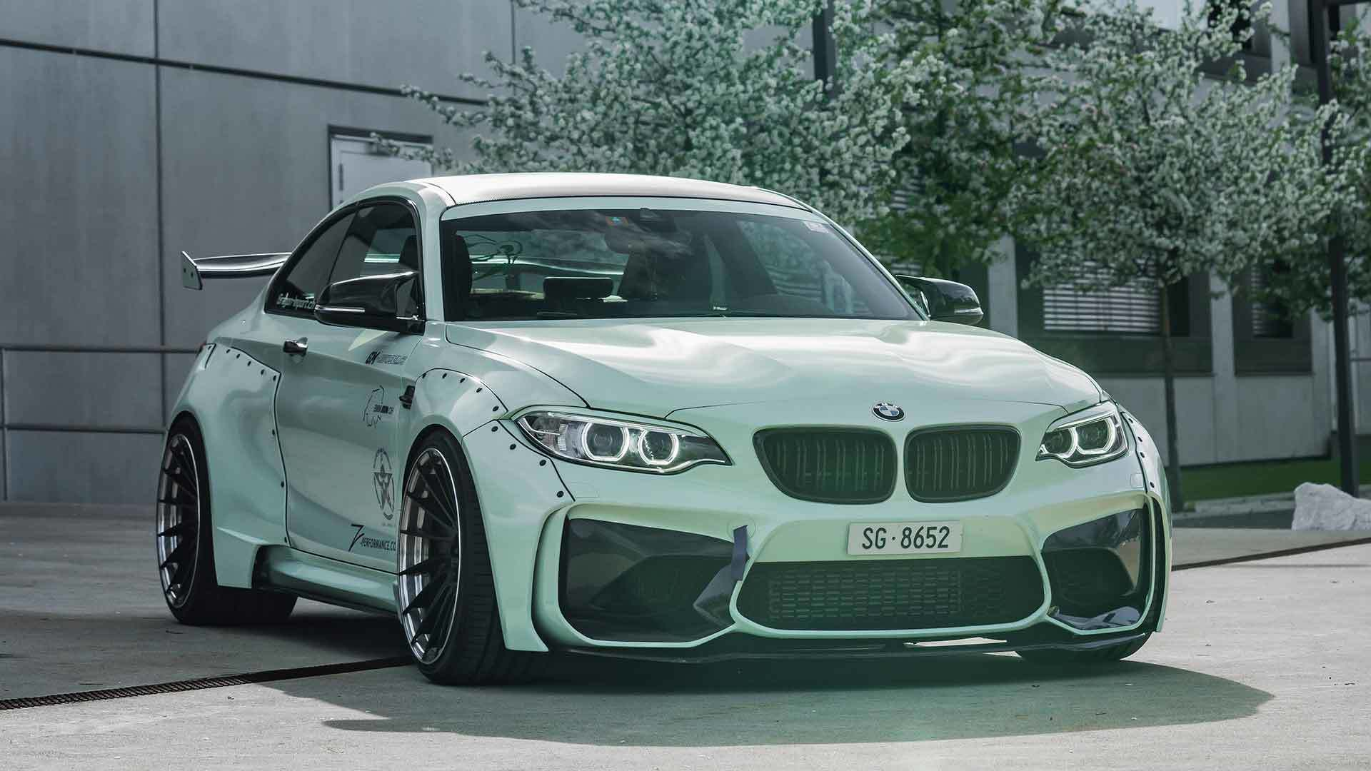 bmw-m2-by-z-performance (1)