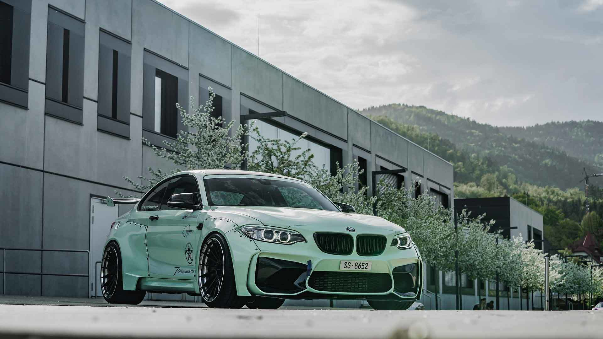 bmw-m2-by-z-performance (2)